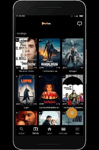 dixmax para smart tv samsung, dixmax apk 1.3.8, dixmax premium full apk, app dixmax, crear cuenta dixmax, donde se descargan las peliculas de dixmax en android