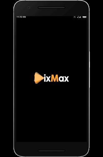 dixmax tires, descargar dixmax premium apk, descargar dixmax apk uptodown, dixmax peliculas apk, descargar dixmax netflix mod